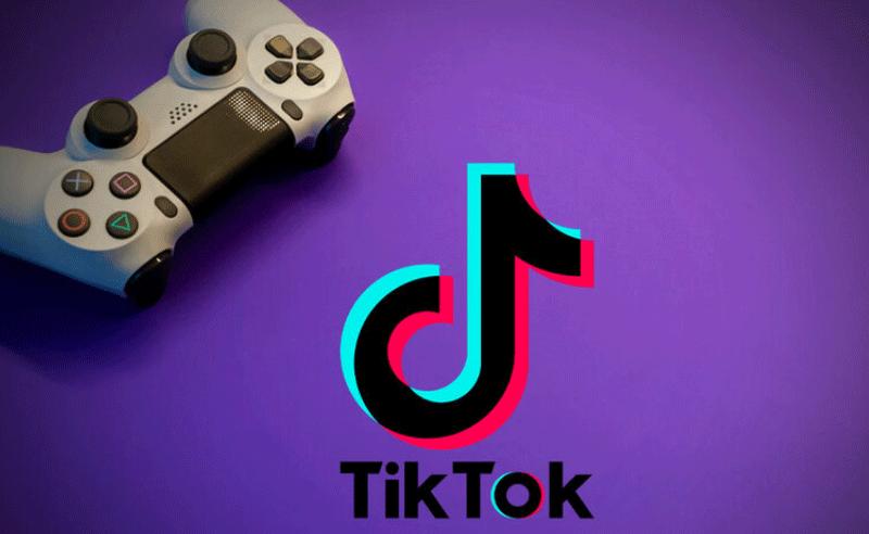 TikTok-game-time