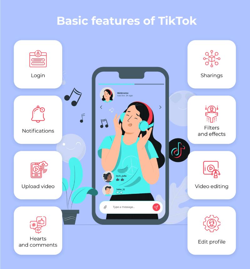 TikTok-tips-and-tricks-for-beginner