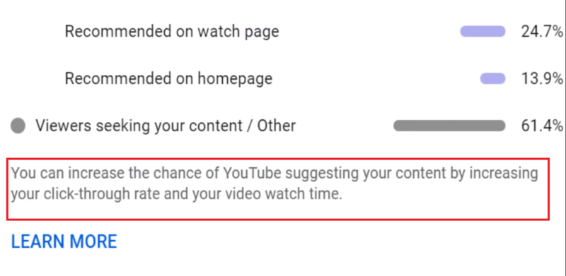 Tips-to-Beat-the-YouTube-algorithm-2021