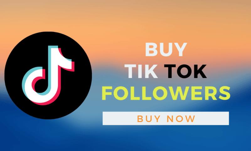 To-buy-TikTok-followers-is-a-promising-choice