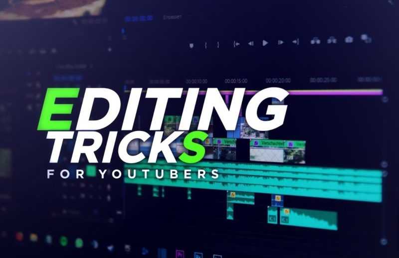Video-Editing-Tricks-may-cause-a-lot-of-differences