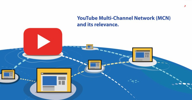 Youtube-Multi-Channel-Networks