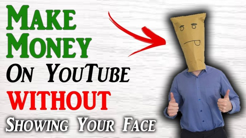 Youtube-channel-idea-making-money-is-not-revealed