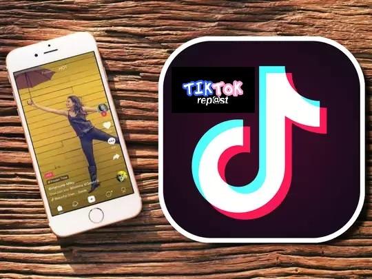 best-time-to-upload-on-TikTok