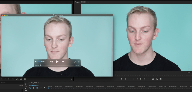 best-video-editing-tips-Premiere-Pro