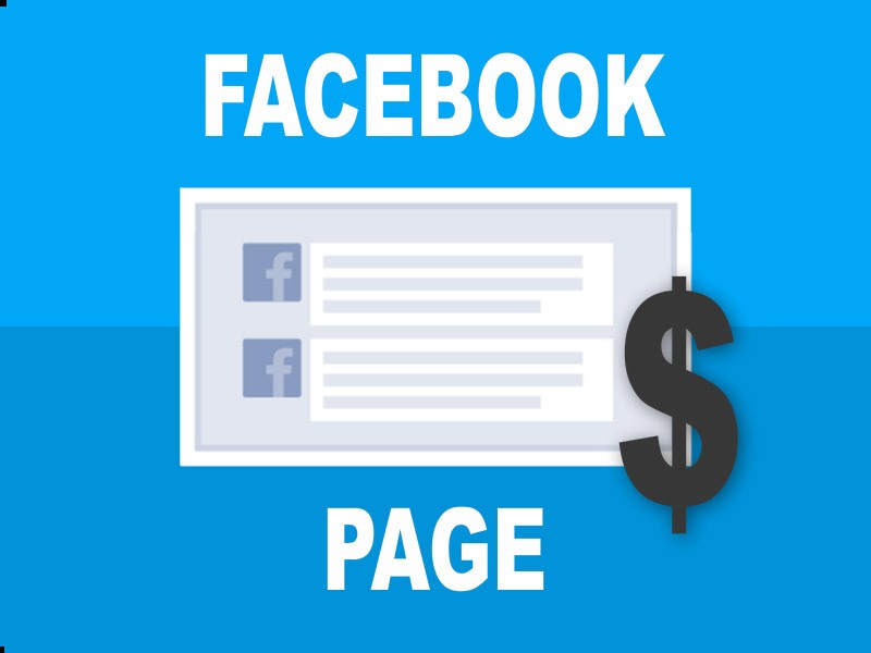 buy-a-Facebook-page-with-likes