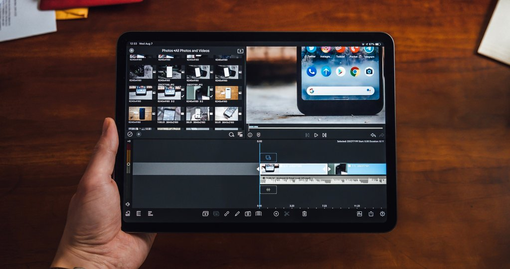 good-video-editing-apps-for-youtube