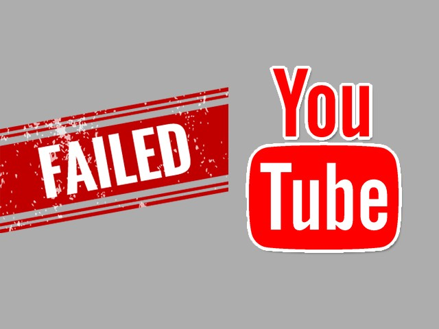 mistakes-new-YouTubers-make
