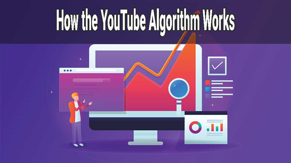 youtube-algorithm-2021