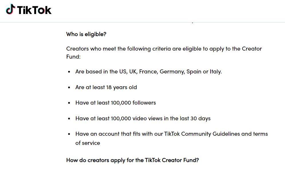 2021-updates-to-join-TikTok-Creator-Fund