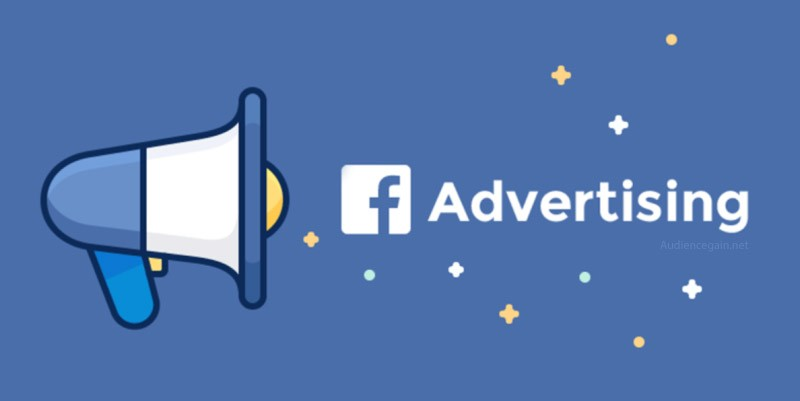 Facebook-ads-Facebook-page-for-business