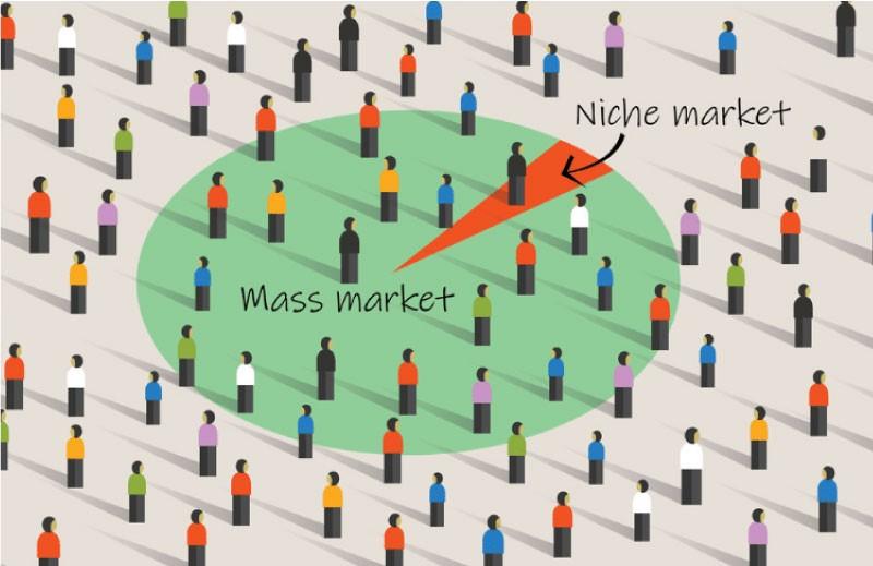 Focus-on-your-specific-niche-TikTok-growth