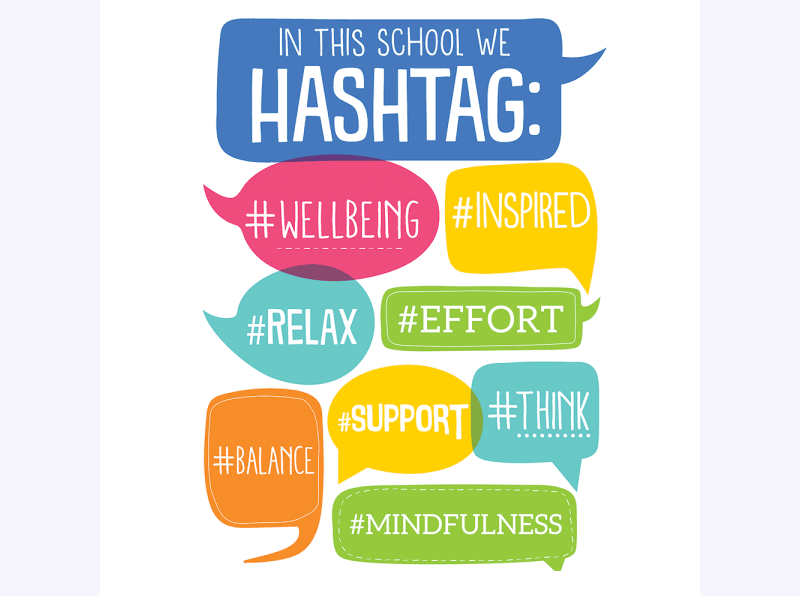 Hashtag-is-crucial-on-TikTok