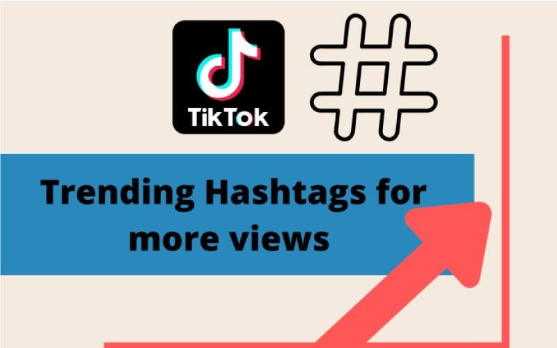 Hashtag-strategies-to-go-viral-on-TikTok-in-2021