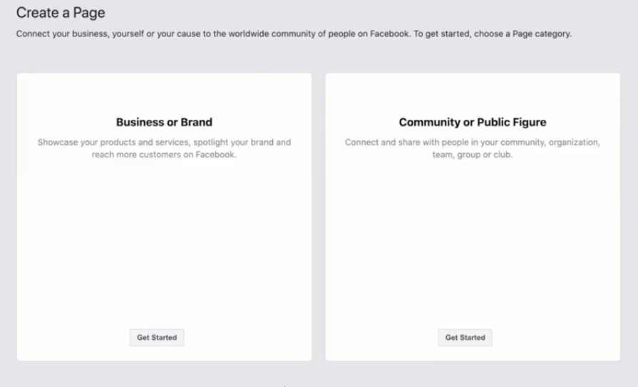 How-to-Create-a-Facebook-Page-interface