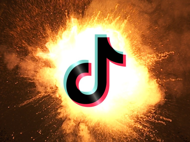 How-to-blow-up-on-TikTok