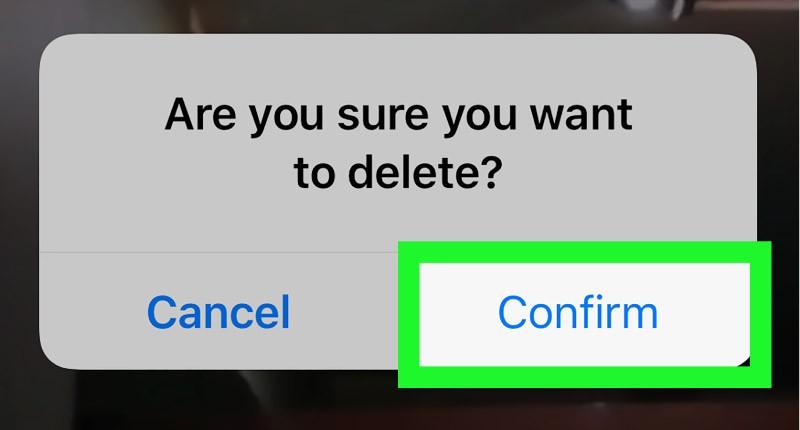 Is-it-a-good-idea-to-delete-your-TikTok-video