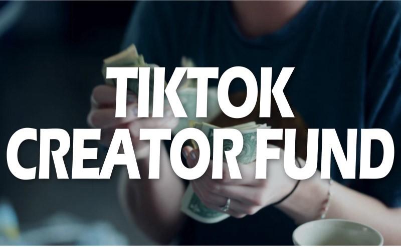 Join-Tiktok-Creator-Fund-in-2021