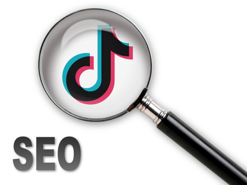 Optimizing-your-content-for-SEO-on-TikTok