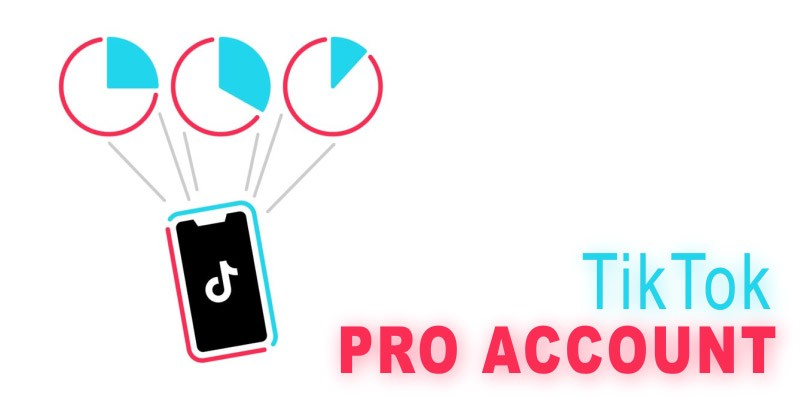 TikTok-business-account-TikTok-Pro-Account
