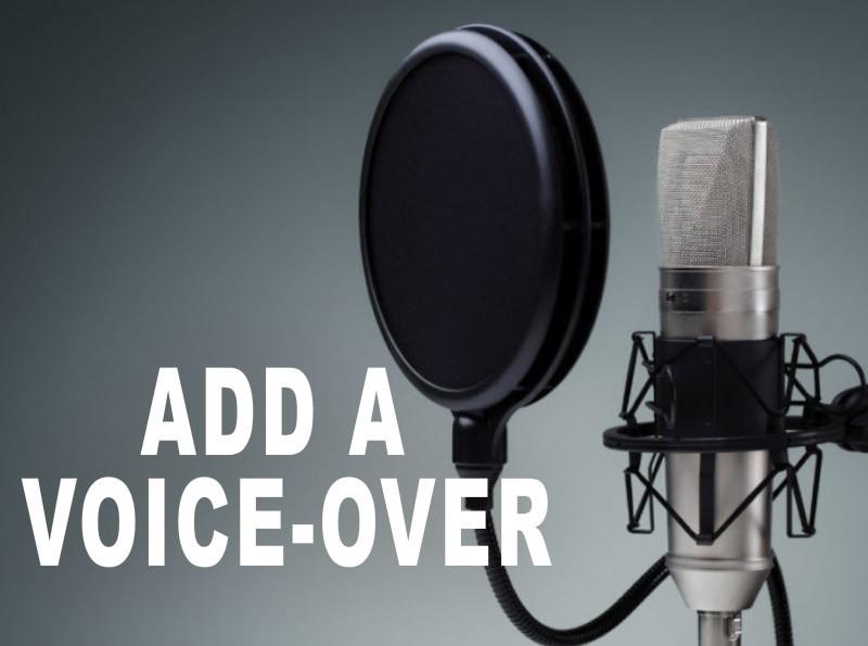 TikTok-editing-tips-Voice-over-on-TikTok