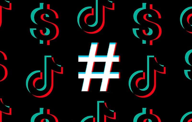 best-hashtags-for-TikTok
