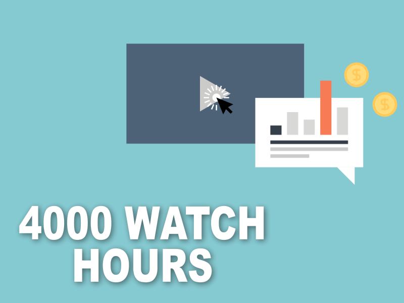 buy-4000-watch-hours-on-youtube