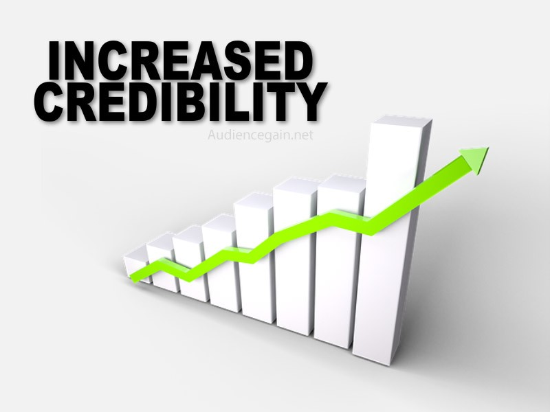 buy-YouTube-watch-hours-Increased-credibility-for-your-channel