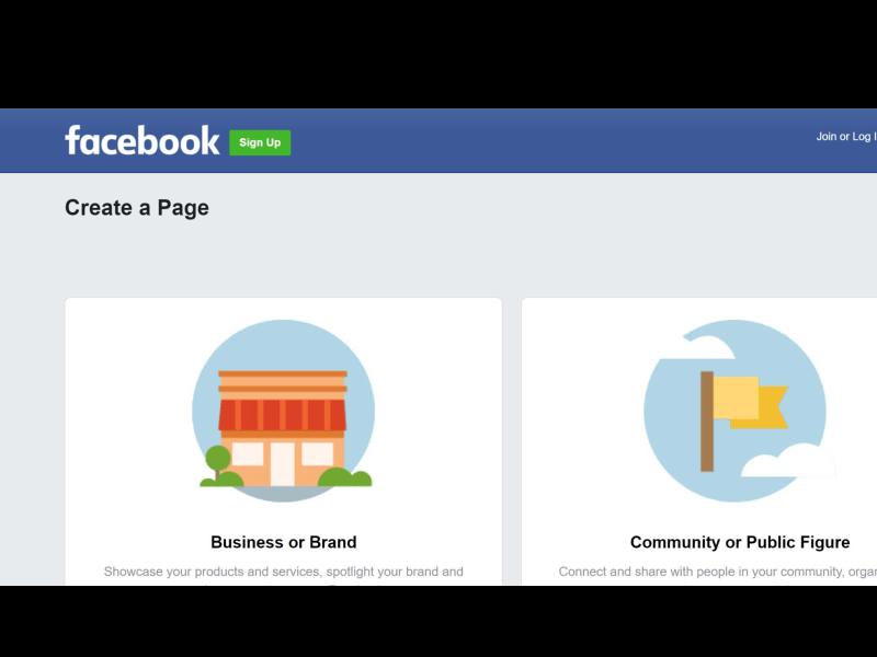 buy-a-Facebook-page