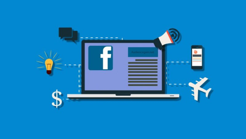 create-a-Facebook-Page-for-Business-in-2021