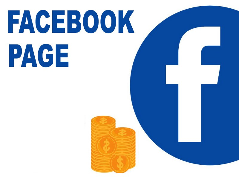 easier-monetize-if-you-buy-a-Facebook-page