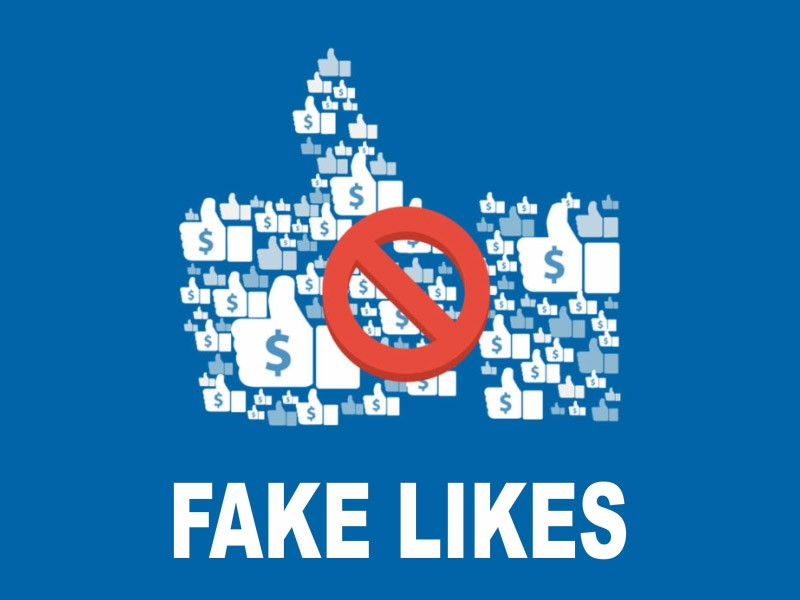problem-arises-after-you-buy-fake-likes-for-Facebook-page