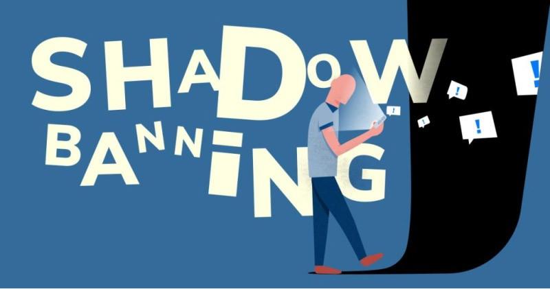 shadowban-TikTok