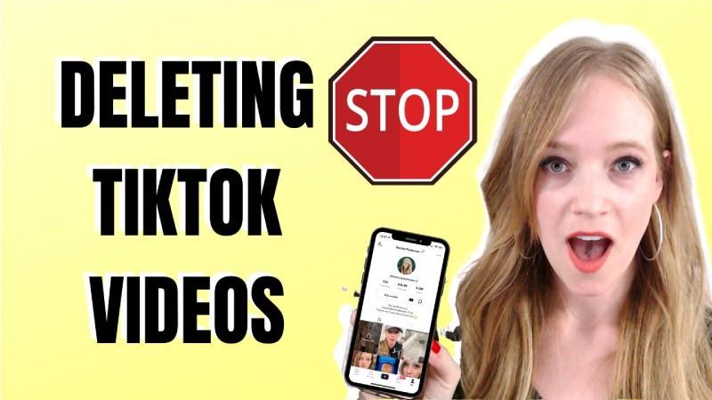 should-you-delete-videos-on-TikTok-