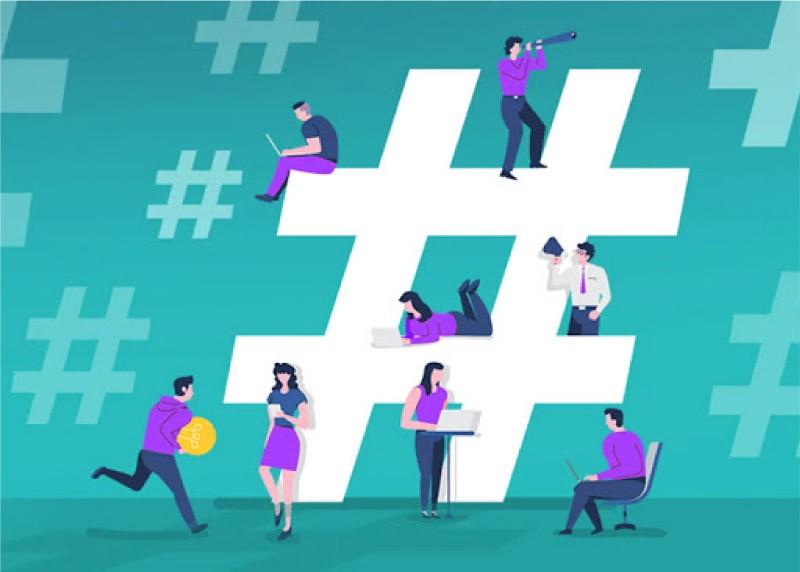 trending-TikTok-hashtags