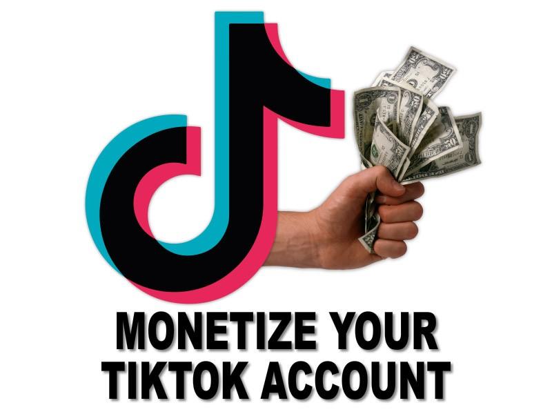 verified-TikTok-account-for-sale