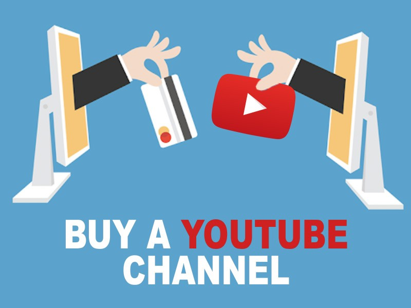 Finding-the-best-place-to-buy-YouTube-channel