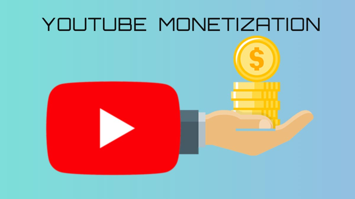 The-best-place-to-find-a-monetized-YouTube-channel-for-sale