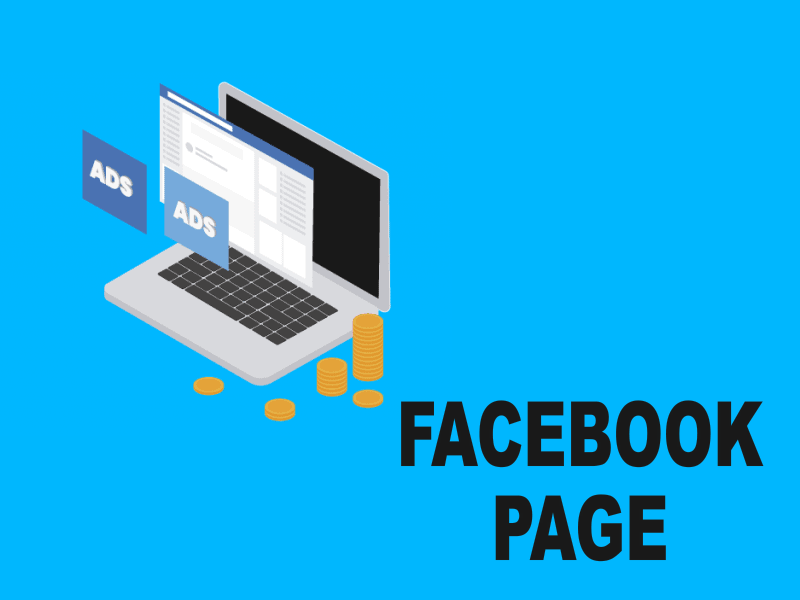 buy-a-Facebook-page-with-likes-and-instream-ads-eligibility-and-monetize-your-page-instantly