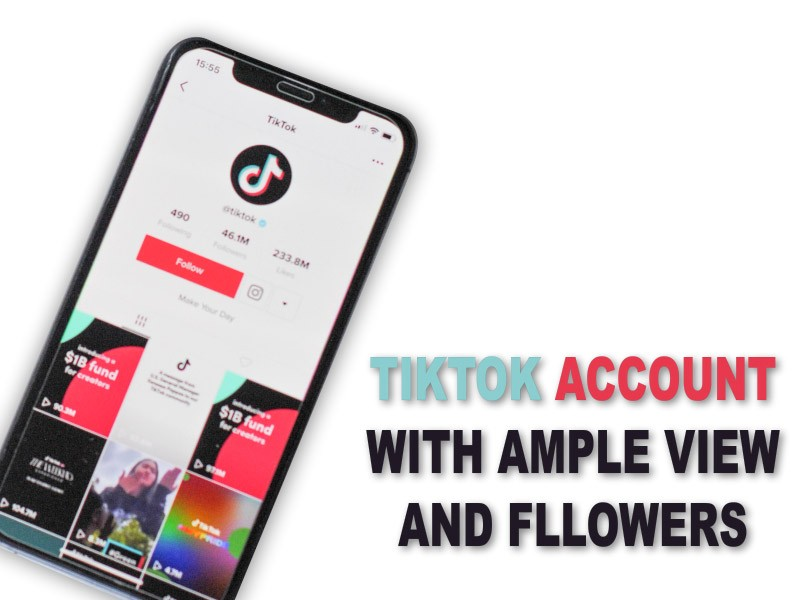 good-idea-to-buy-a-TikTok-account