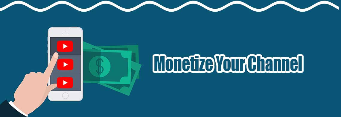 good-idea-to-purchase-a-monetized-YouTube-channel-for-sale