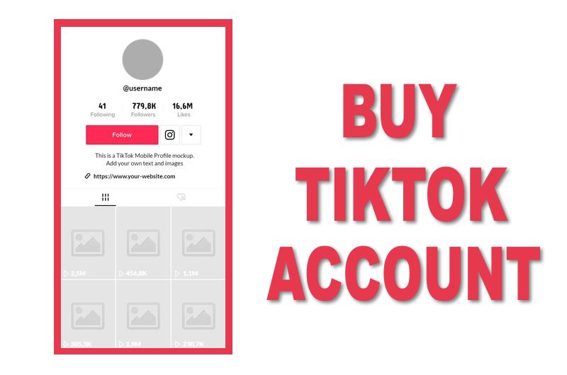 would-you-make-a-TikTok-account
