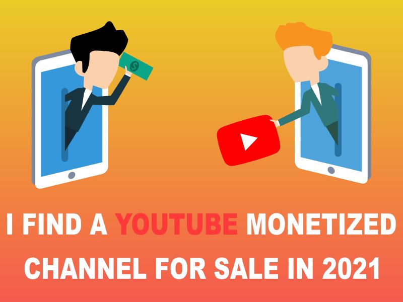 youtube-monetized-channel-audiencegain