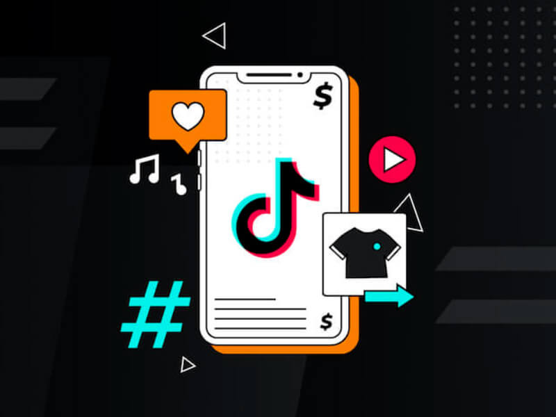 The Best Niche for Growing on TikTok 2021