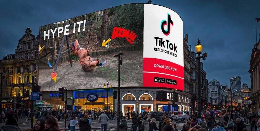 Succeed on TikTok As A Business