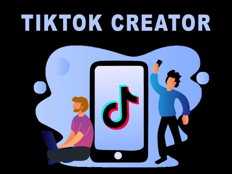 TikTok Marketplace