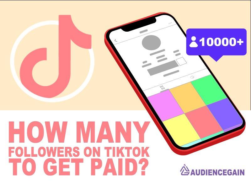 how-many-tiktok-followers-to-make-money